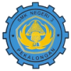 Picture of SMK Negeri 3 Pekalongan